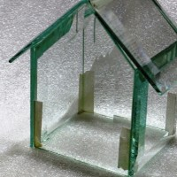 3D SMALL HOUSE 5