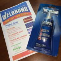 2 oz new weldbond