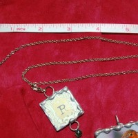 CHAIN (5 feet) Mini Link SiCHAIN (5 feet) Mini Link Silver Chain - Deco Chainlver Chain - Deco Chain
