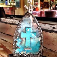 Mission Glass example terri
