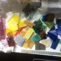scrap glass 3