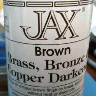 Jax brwn pint 3