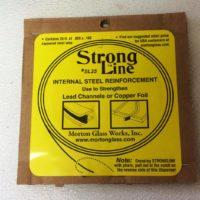 MOR Strongline 1