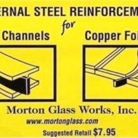Morton Strongline