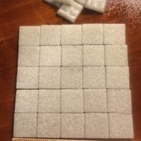 3_4 Beige Tile 1