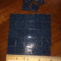 3_4 Dark Slate Tile 1