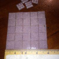 3_4 Light Purple Tile 1