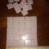 3_4 Pink Tile 1