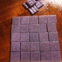 3_4 Purple Tile 1