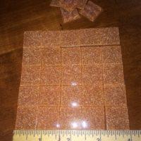 3_4 Rerra Cotta Tile 1