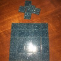 3_4  Teal Tile 1
