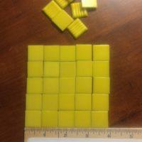 3_4 Yellow Tile 1