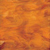 317-2-amber