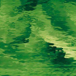 light-green-waterglass-121w
