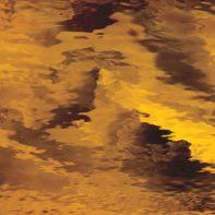 medium-amber-waterglass-110-8w
