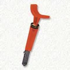 Toyo Thomas Grip Supercutter - Glass Cutter