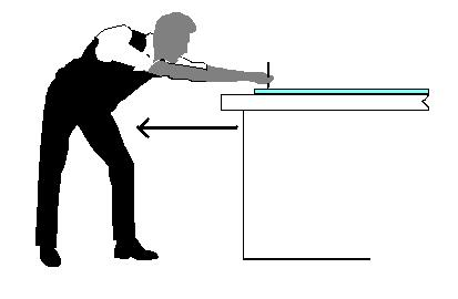 Glass Cutting and breaking instructions